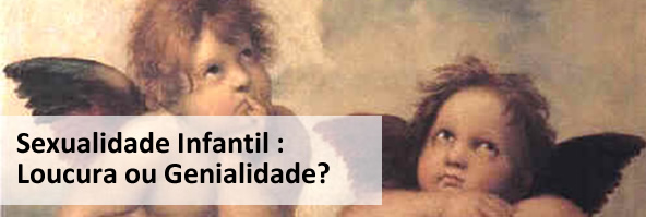 SEXUALIDADE_INFANTIL