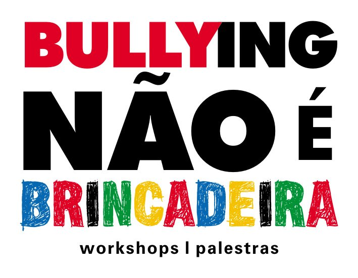 MITOS SOBRE BULLYING