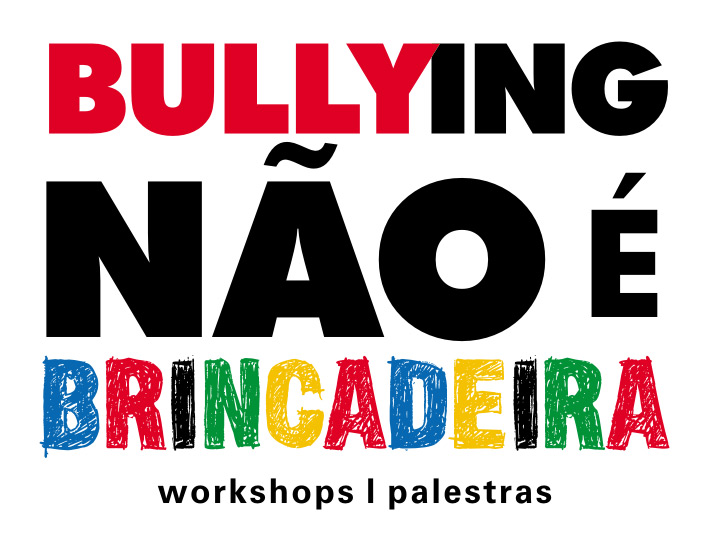 LOGO-BULLYING
