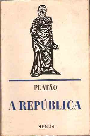 REPUBLICA_PLATAO